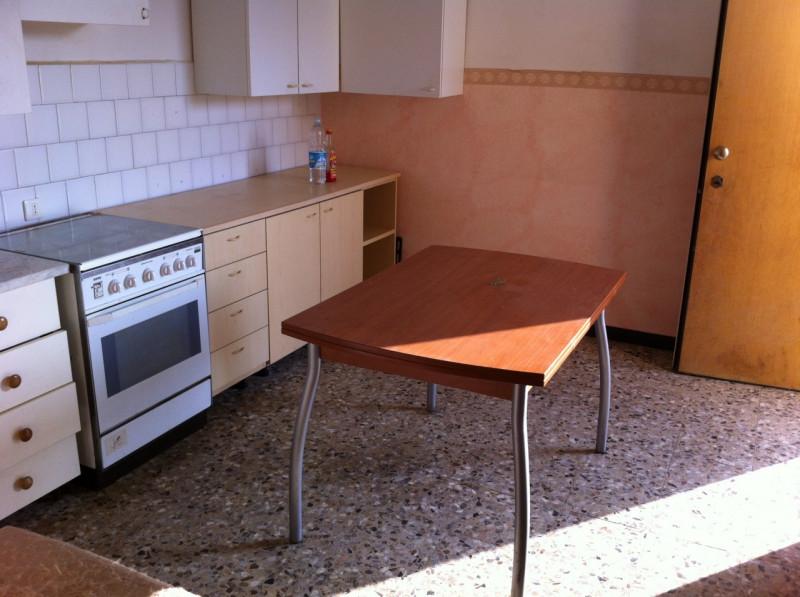 Bilocale Sanremo Zona Solaro San Lorenzo 5