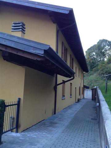 Bilocale Bagolino Via Sonvigo 11 4