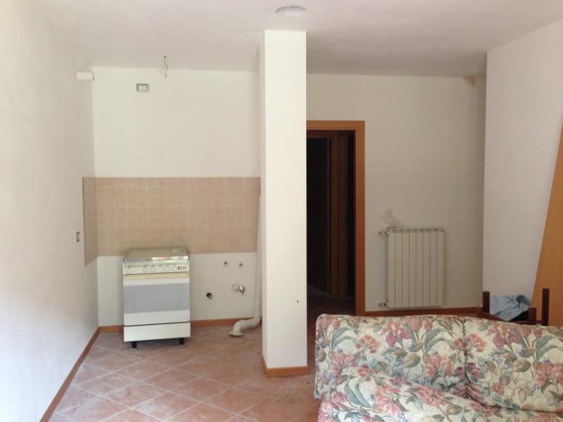 Bilocale Bagolino Via Sonvigo 11 5