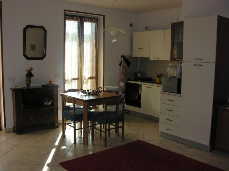 Bilocale Montichiari Via Trieste 46 4
