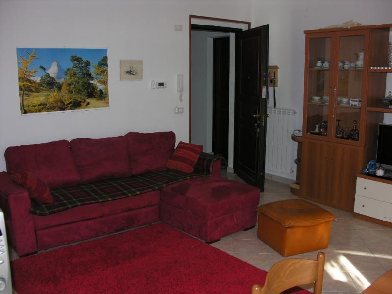 Bilocale Montichiari Via Trieste 46 7