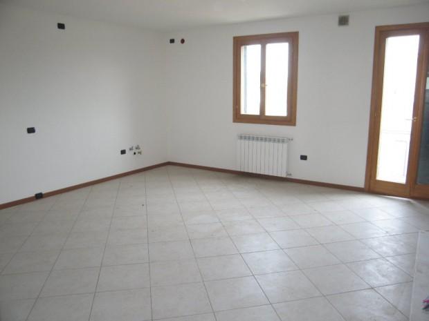 Appartamento in affitto a Veggiano