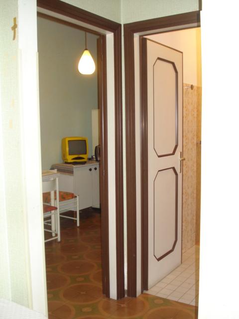 Bilocale Montesilvano Riviera - Santa Filomena 4