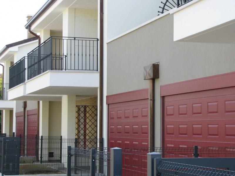 vendita villa a schiera costabissara costabissara - centro via Vittorio Maran 250000 euro  4 locali  150 mq