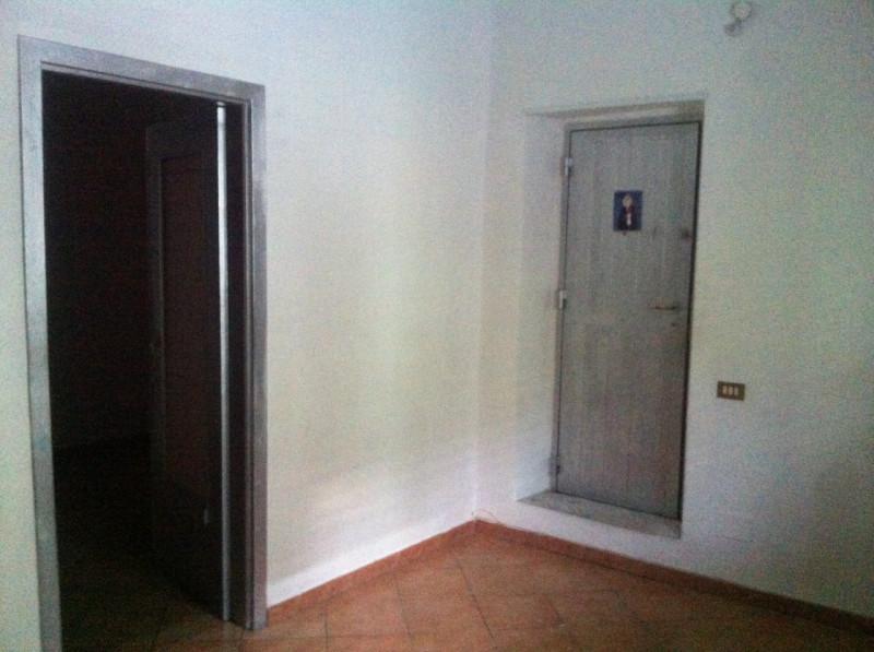 Bilocale Palermo Via Simone Rau 8