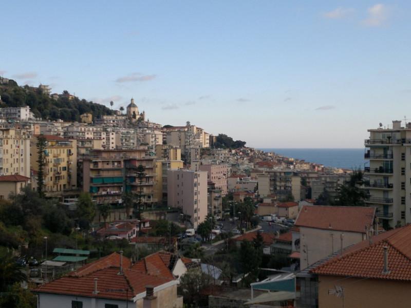 Bilocale Sanremo  1