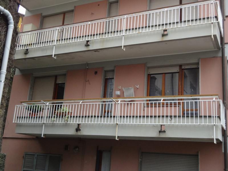 Bilocale Rapallo Rapallo 1