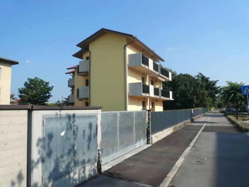 Bilocale Longare Costozza, Vicenza 9