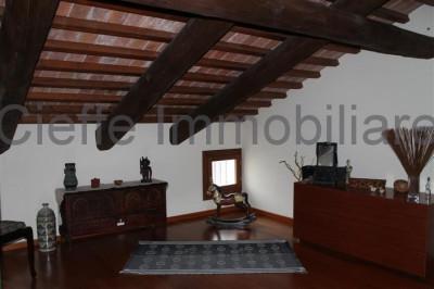Casa a schiera in vendita a Mestrino