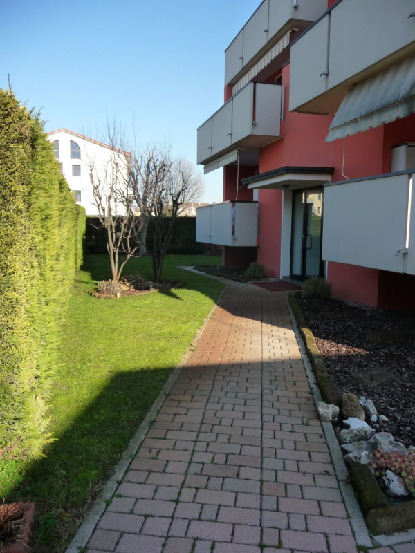 Vendita Appartamento Mestrino 4 120 M 143.000 &euro;