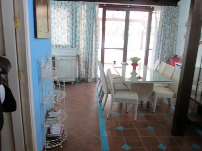 Bilocale Palermo Via Stesicoro 6
