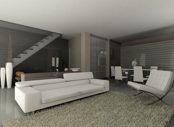 Best Soggiorno Taverna Images - Home Interior Ideas - hollerbach.us