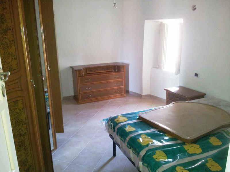 Bilocale Guidonia Montecelio Via Del Castelluccio 2