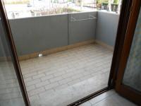 Mini appartamento a San Biagio