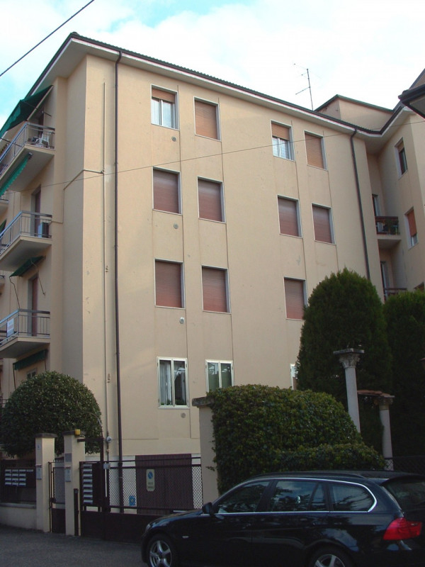 Vendita Appartamento Verona 3 85 M 135.000 &euro;