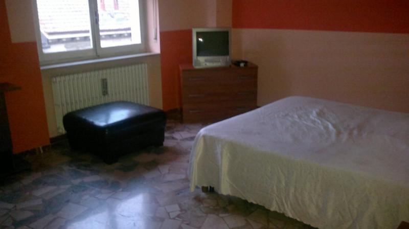 Bilocale Casale Monferrato Via Celoria 1