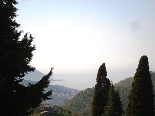 Foto - Villa In Vendita Avegno