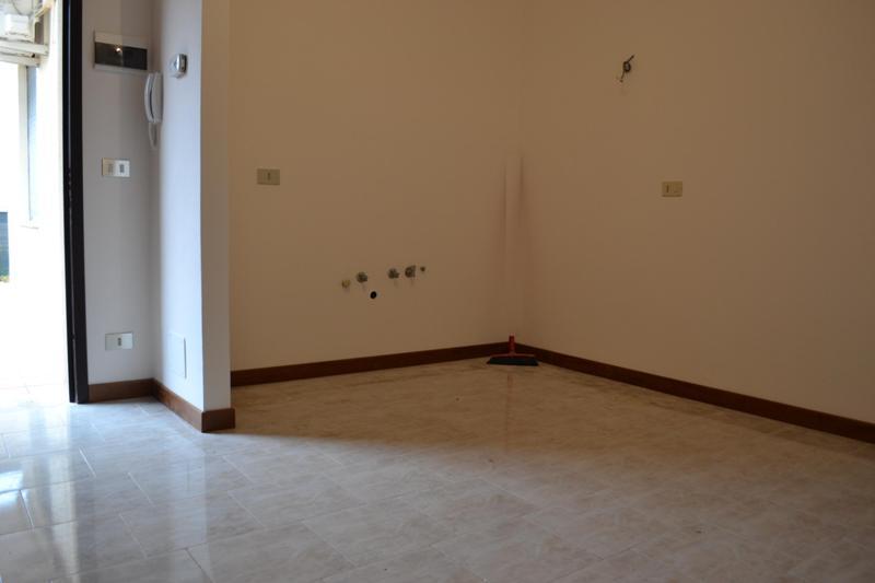 Cerchi un investimento ad Abano Terme?