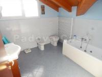 appartamento in vendita Vigodarzere foto zbagno1.jpg