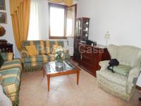 appartamento in vendita Vigodarzere foto 001__dscn4188_wmk_0.jpg