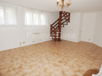 appartamento in affitto Vigodarzere foto 009__dscn4336_wmk_0.jpg