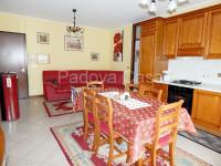 appartamento in vendita Vigodarzere foto 000__dscn4468_wmk_0.jpg