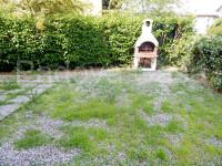 casa singola in vendita Vigodarzere foto 000__dscn3776.jpg