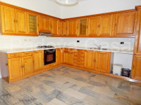 casa singola in vendita Vigodarzere foto 002__dscn3760.jpg