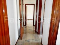 casa singola in vendita Vigodarzere foto 008__dscn3750.jpg