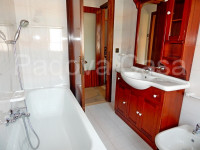 casa singola in vendita Vigodarzere foto 009__dscn3753.jpg