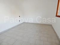 casa singola in vendita Vigodarzere foto 013__dscn3771.jpg