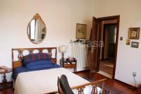 casa singola in vendita Vigodarzere foto 006__img_0124_wmk_0.jpg