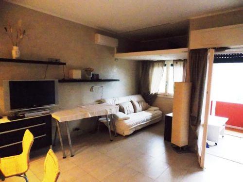 Appartamento in Vendita a Rapallo: 1 locali, 35 mq - Foto 3