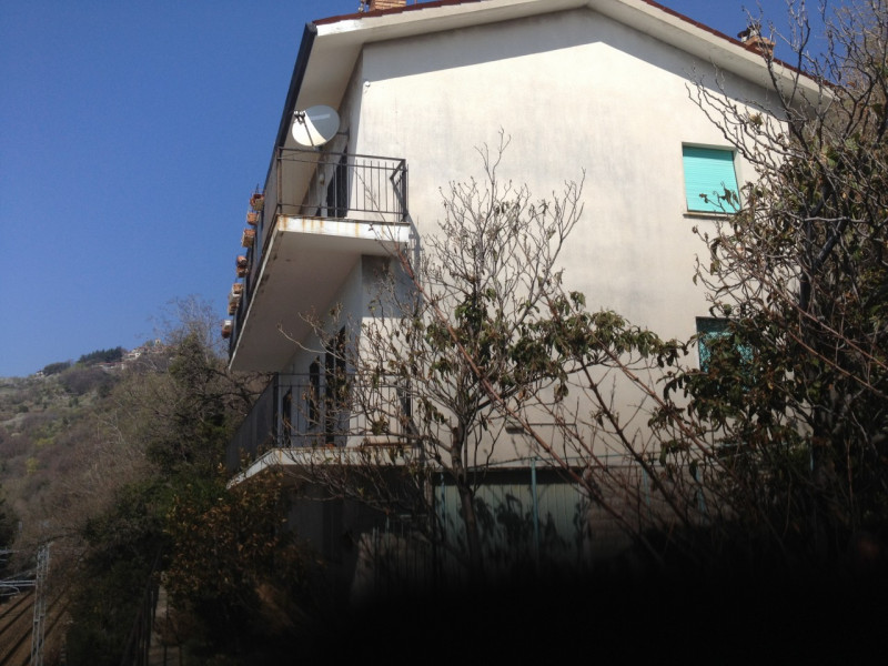 Vendita Appartamento Trieste 3 85 M 230.000 &euro;