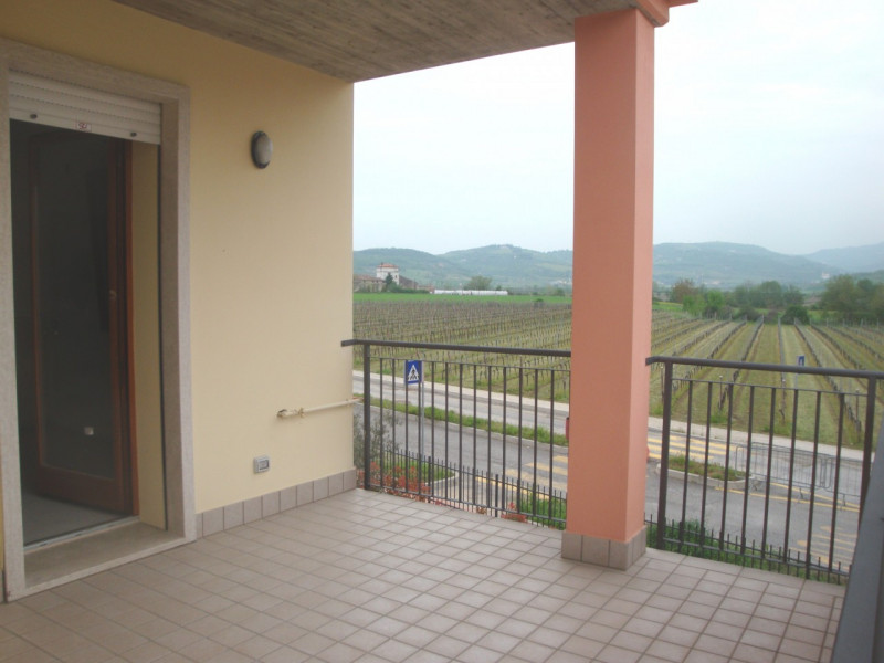 Vendita Appartamento San Martino Buon Albergo 0 90 M 240.000 &euro;