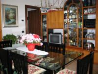 Appartamento in vendita a Trebaseleghe