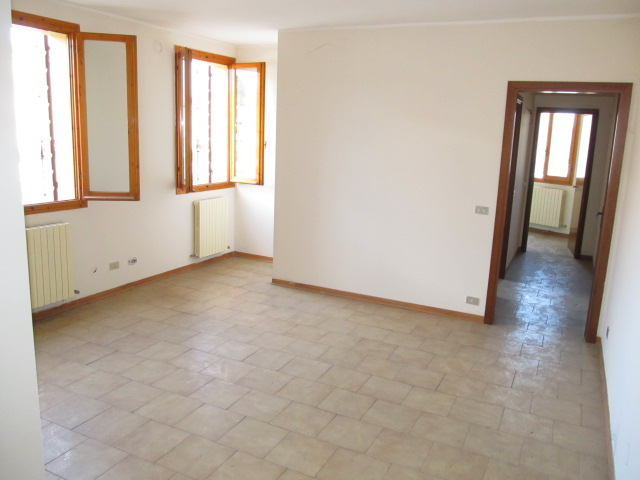 Vendita Appartamento Cavezzo 2 60 M 65.000 &euro;
