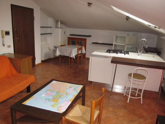 Vendita Appartamento Cavezzo 2 50 M 40.000 &euro;