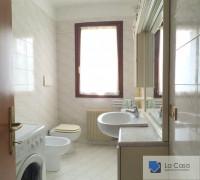 Appartamento bilocale in affitto a Castagnole di Paese
