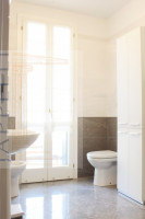 appartamento in vendita Abano Terme foto 003__05-Triloc-Abano-bagn_wmk_0.jpg
