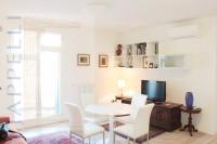 appartamento in vendita Abano Terme foto 006__02-Triloc-Abano-sogg_wmk_0.jpg
