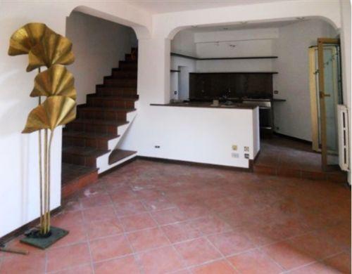 Villa in Vendita a Santa Margherita Ligure: 4 locali, 100 mq - Foto 3