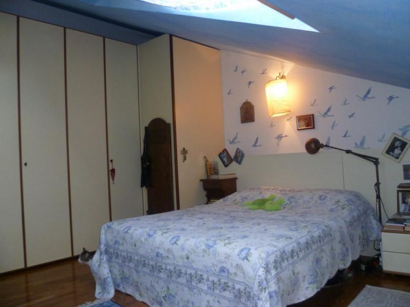 Bilocale Portogruaro  5