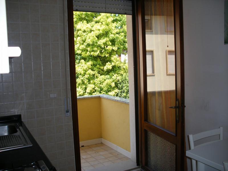 Bilocale Padova V,lo S.m. In Conio 8