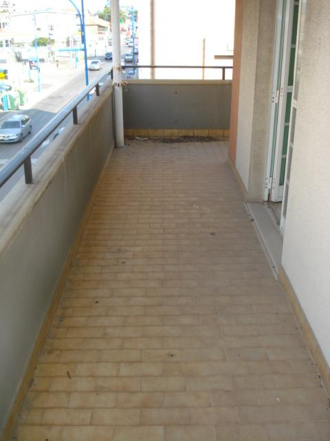 Bilocale Montesilvano Corso Umberto I 3