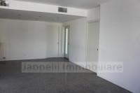 attico in vendita Abano Terme foto 003__appartamento-ultimo-piano-abano-terme-07.jpg