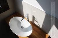 attico in vendita Abano Terme foto 008__appartamento-ultimo-piano-abano-terme-10.jpg