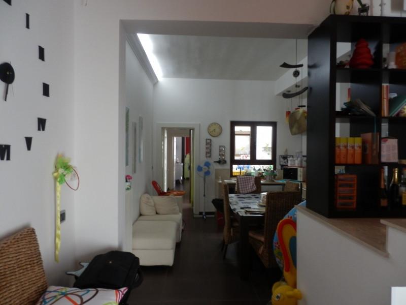 Bilocale Lequile Via Vecchia San Cesario 3