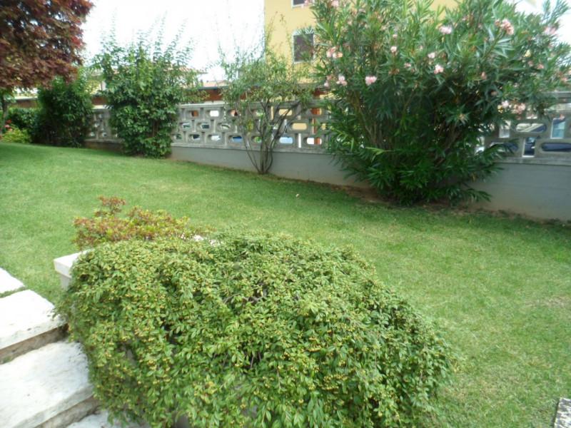 Villa vendita CALDOGNO (VI) - 7 LOCALI - 250 MQ