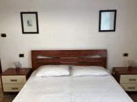 appartamento in affitto Badia Polesine foto 014__img_0492.jpg